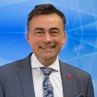 Robert Pfann